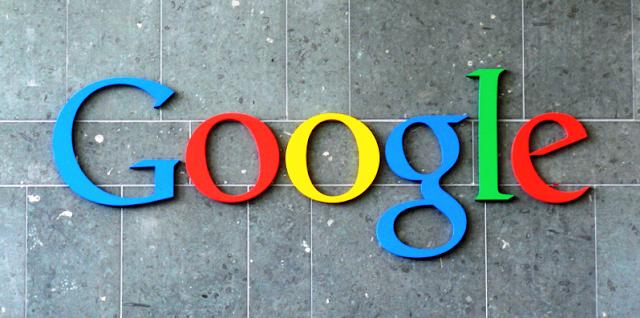 """""""Google Özel Arama"""" eklentisi nasıl eklenir?"""