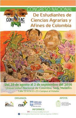 aprender permacultura en colombia
