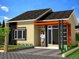 Ingin Punya Rumah Minimalis Tapi Murah ! Disini Solusinya ! 5