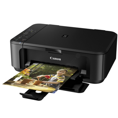 Canon PIXMA MG3220 Driver Download (Mac, Windows, Linux)