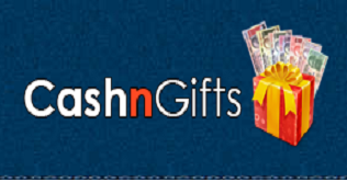 cashngift App Rs 15 Free Recharge on Sign Up