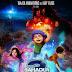 3 Bahadur (2015) Pakistani Movie 350MB TVRip