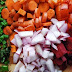 Ποιο λαχανικό ρίχνει την πίεση και προλαμβάνει τον διαβήτη