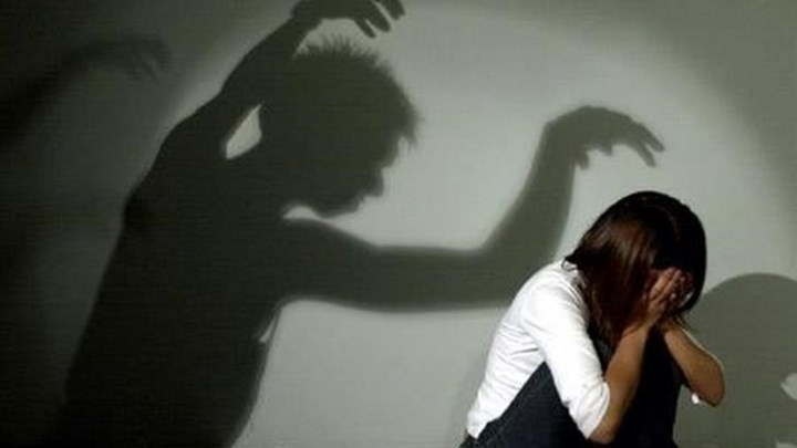 Καταγγελία-σοκ 24χρονης: Η διασκέδαση στην ντίσκο κατέληξε σε βιασμό