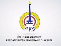 Perum PPD - Penerimaan Untuk SMP, SMA Janitor, Security Guard January 2020