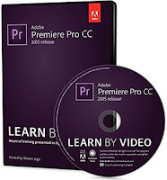 Adobe Premiere Pro CC 2014 Full Version