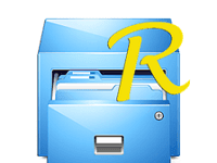 Root Explorer v4.0.5 Apk Pro Latest Version