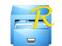 Root Explorer v4.0.5 Apk Pro Latest Version