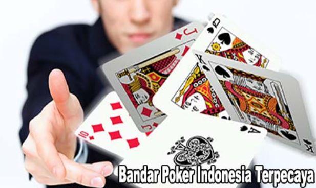 Betgratis |Freechip |Artikel Poker Online
