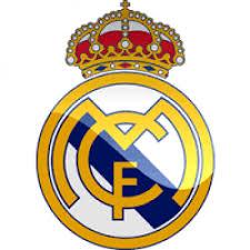 ريال مدريد اليوم