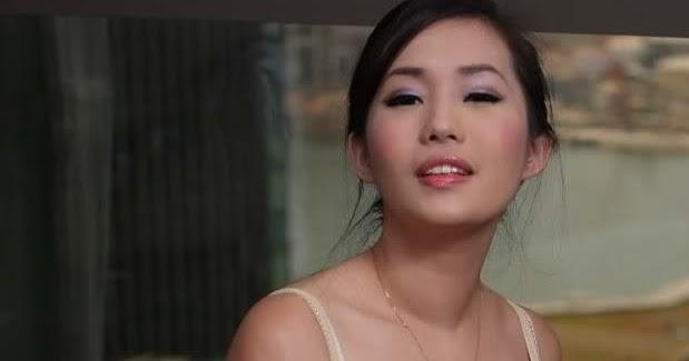 Philippine Porn Actress