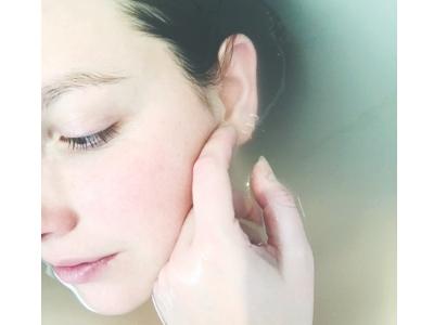 Agar Kulit Tak Cepat Keriput; Stop Memakai Facial Foam Saat Mencuci Wajah.