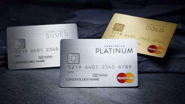 Ganti Kartu ATM BNI Sebelum Expired
