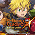 SAIU DOWNLOAD BRASIL! The Seven Deadly Sins Grand Cross! Baixar IOS/Android