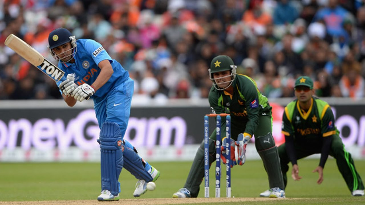 India vs pakistan 2013 free 1. 0. 2 free download.