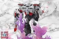 Transformers Generations Select Super Megatron 37