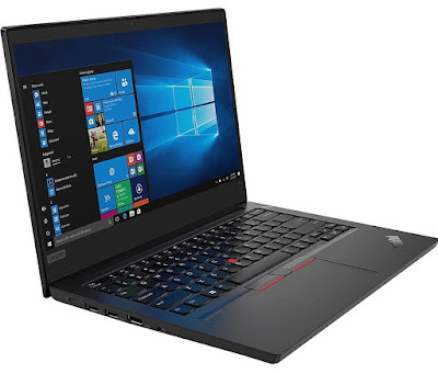 "Lenovo ThinkPad L470 14"" - Refurbished | laptop under $450"