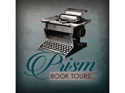 Welcome to Prism Book Tours!
