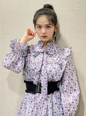 Biodata Kim Shi Eun, Agama, Drama Dan Profil Lengkap