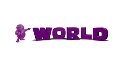 world kart kampanyaları