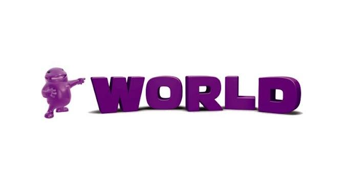 Yapı Kredi World Kart ile Mobil Ödemeye %2 Toplam da 100 TL Worldpuan Hediye