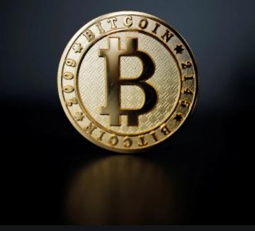 Btctürk Bitcoin Nasıl Alınır ve Satılır İlk Defa Alacaklara Özel