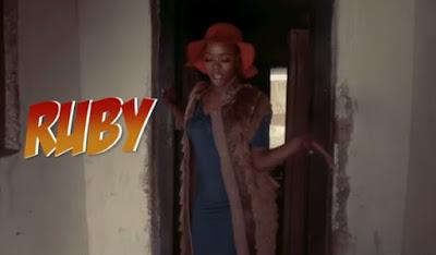 VIDEO  < Ruby X Kusah _ Kelele mp3 | download