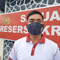Terkait Angka Kriminalitas di Minahasa, Begini Kata Kasat Reskrim
