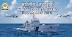 Indian Coast Guard Recruitment in Yantrik Batch (01/2019)