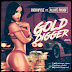 MUSIC: RichWyse ft Alaye Proof – Gold Digger (Prod. by Denny Zee)
