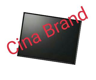 Kerusakan Umum TV China
