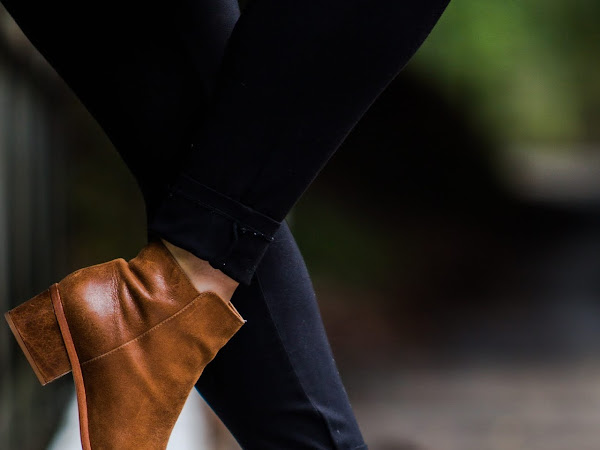 Tips for choosing the right shoe