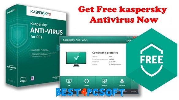 Download anti virus kaspersky free | Kaspersky Anti Virus 2019 Crack