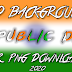 Happy Republic Day Special New Background Png Stock Download 2020
