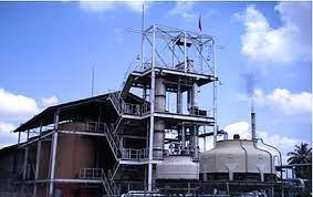 Materi Produksi (Pengertian Produksi, Tujuan, Faktor, Proses, Jenis, Dan Fungsi Produksi)