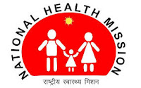 NRHM Orissa 2021 Jobs Recruitment Notification of Counsellor and More 22 Posts