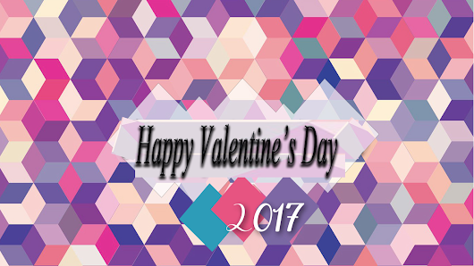 Happy Valentines Day Wishes in 100 Languages – Quotes SMS Messages