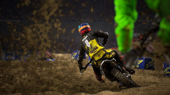 monster-energy-supercross-the-official-videogame-3-pc-screenshot-www%252Covagames.com-3