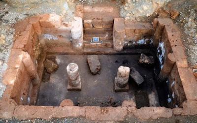 Αμφίπολη και Αιγές στο επίκεντρο του 8ου Διεθνούς συμποσίου για την αρχαία Μακεδονία