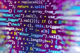 لغات برمجة الويب