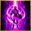 Ninja tabi teleport enchant