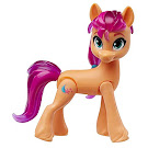 My Little Pony Royal Gala Collection Sunny Starscout G5 Pony