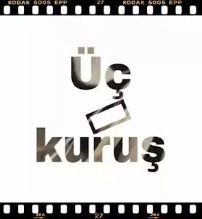 trei centi rezumat serial turcesc drama
