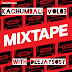 Exclusive Audio | Kachumbari Mixtape Vol.03 With Deejaysosy(Download)