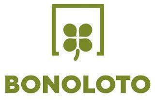 Bonoloto martes 20 de noviembre de 2018