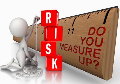 Tujuan Manajemen Risiko