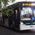 Vá de ônibus a exposição no Ibirapuera, confira a relação das linhas:
