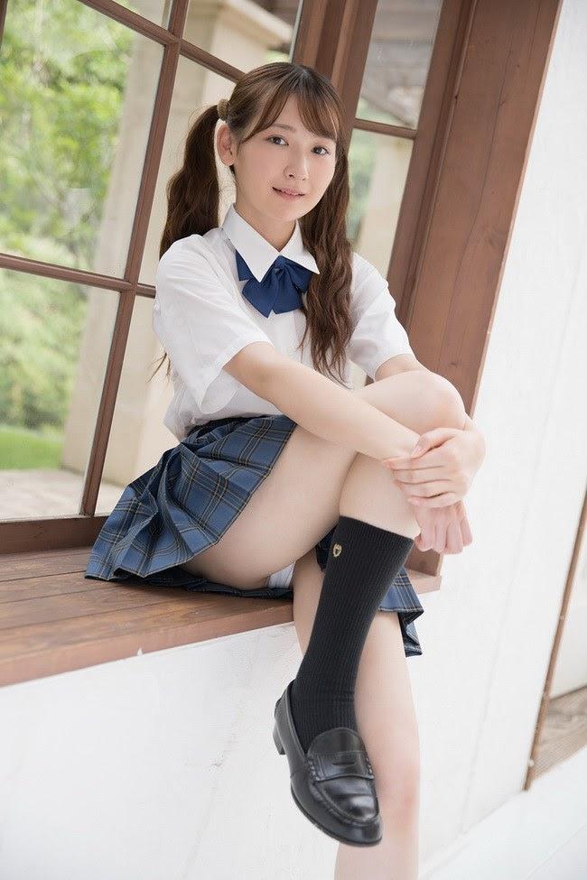 [Minisuka.tv] 2020-08-06 Asami Kondou & Limited Gallery 26.1 [60P75.0 Mb] minisuka-tv 10050