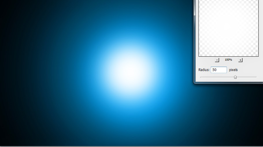 Unduh 9100 Koleksi Background Hitam Bercahaya HD Gratis