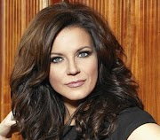 Martina McBride Agent Contact, Booking Agent, Manager Contact, Booking Agency, Publicist Phone Number, Management Contact Info